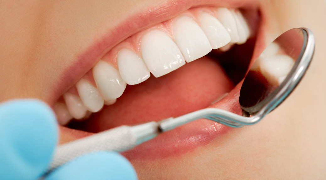 Dental Care & Cleaning